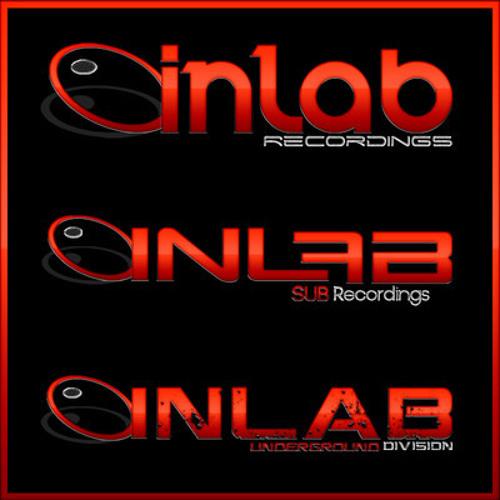 INLAB Recordings Podcast #2 by David Prap