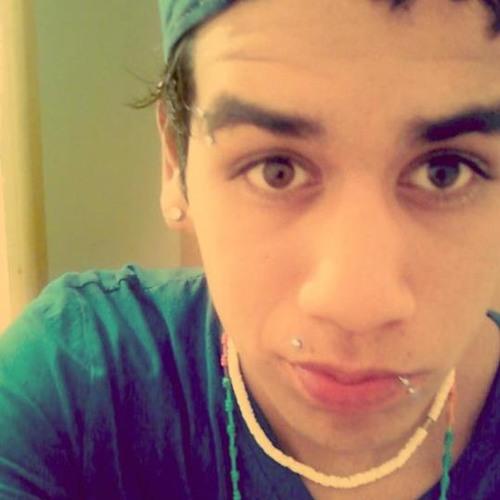 Quiero Tenerte♥ -Mc AleQk