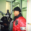 Rocko ft. ASAP Rocky & Future - U.O.E.N.O. (Remix) produced by Childish Major