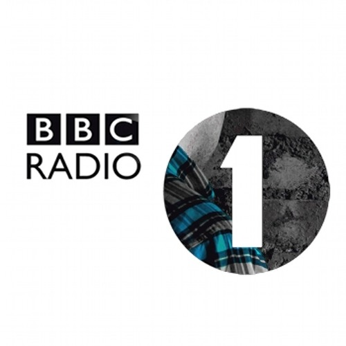 Lazune - Feel It ft Katy Shotter (B.Traits BBCR1)
