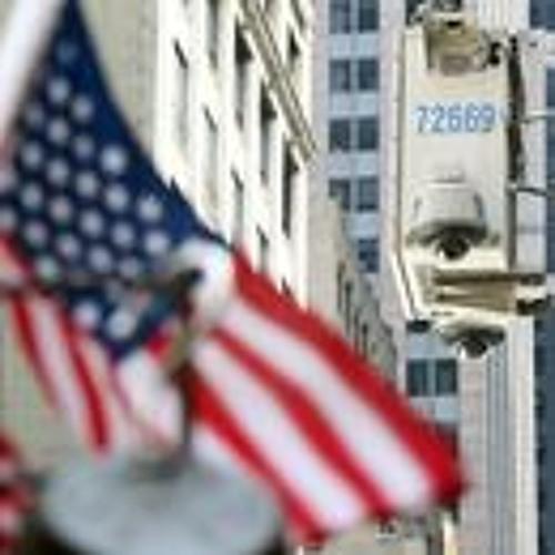 How Security Video Helped Authorities Identify Possible Boston Marathon Bombing Suspect