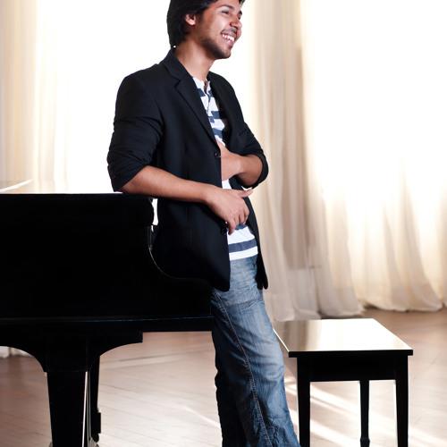 Entrevista com LEANDRO ROCHA no programa Rio Grande da Música