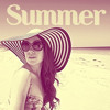 Chris Rea - Looking for the summer cover by Dogmother