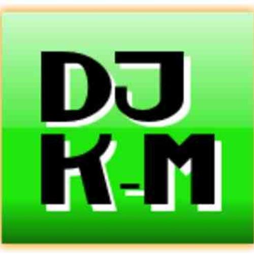Drastic Beats Guest Mix By Dj K-M