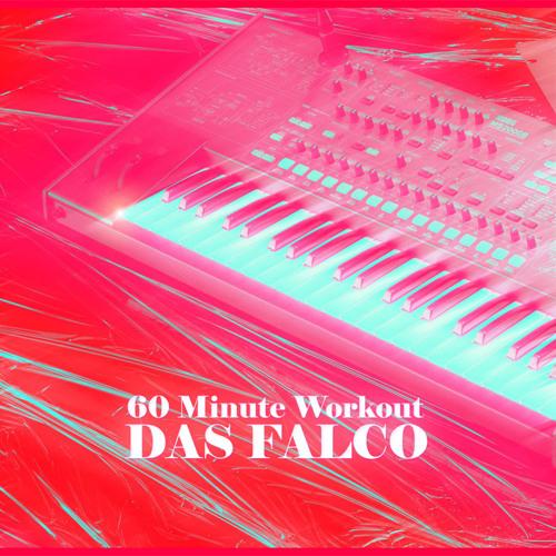 Das Falco - 60 Minute Workout