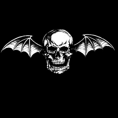 Avenged Sevenfold - Save me(Intro)