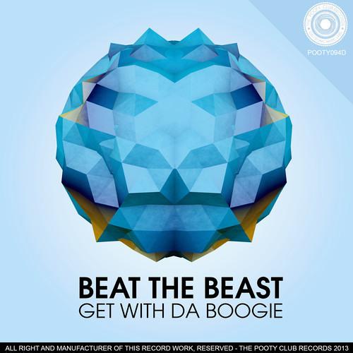 Beat The Beast - Okay (Original Mix)