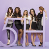Fifth Harmony - Thinkin Bout You
