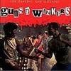 Guns 'n' Wankers - 'Nervous'