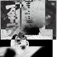 Kaneda (cover of Geinoh Yamashirogumi's 金田)