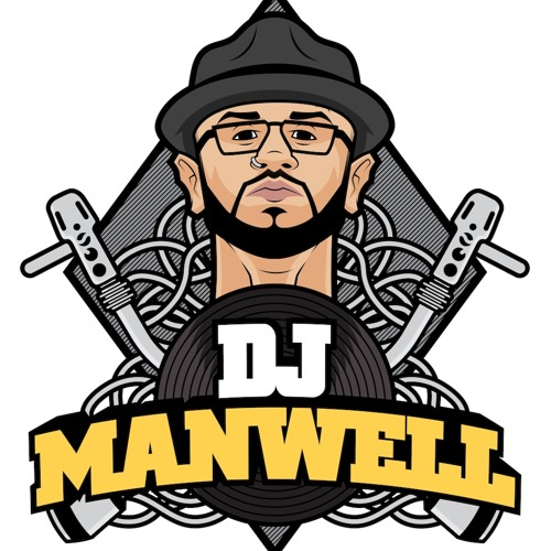 Dj Manwell 2 Techs pt.2 X Dap Kings.......