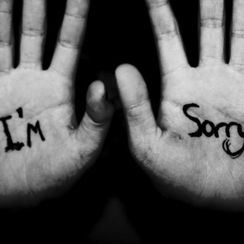 Voltz & Zykklon - I Apologise