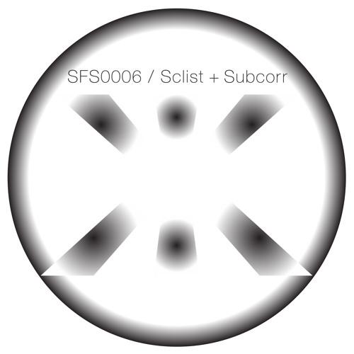 Sclist - Round One (Clip)