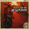 Swingrowers - Via Con Me