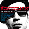 The Riviera Affair - The Bongolian