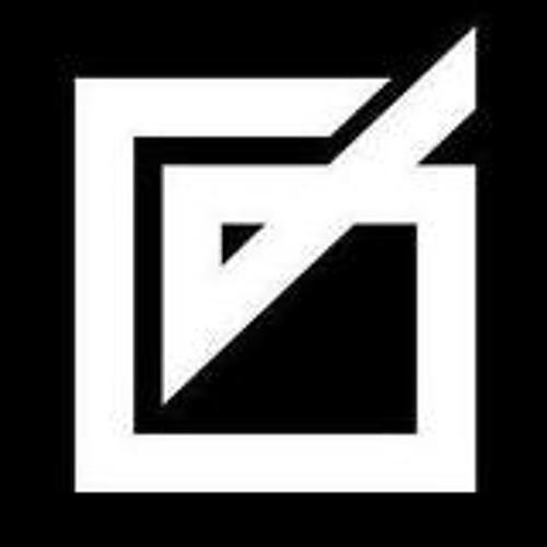 Gorgon City: React Presents Mix