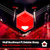 Music is the answer - Maff Boothroyd Ft Debbie Sharp - Deep Mix OUT NOW !