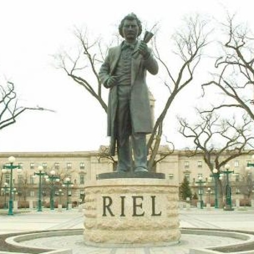 Riel, Riel ft. Inno Combs