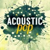 Acoustic Pop - Demo 7