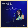 Yura - Jester Suit mp3