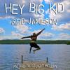 Hey Big Kid (an ode to Vinyl Cafe's Stuart McLean)