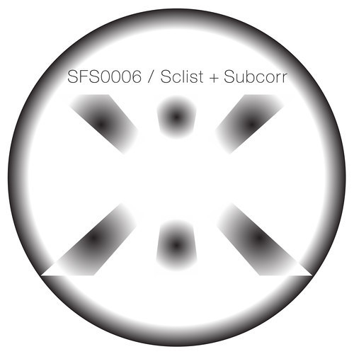 Subcorr - Ghost Charmer (Clip)