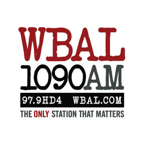 WBAL 1090 AM Newscast Aug 27 2pm Perry Hall Shooting