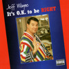 Jeff Wayne | Gay People