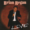 Brian Regan | Stupid In School