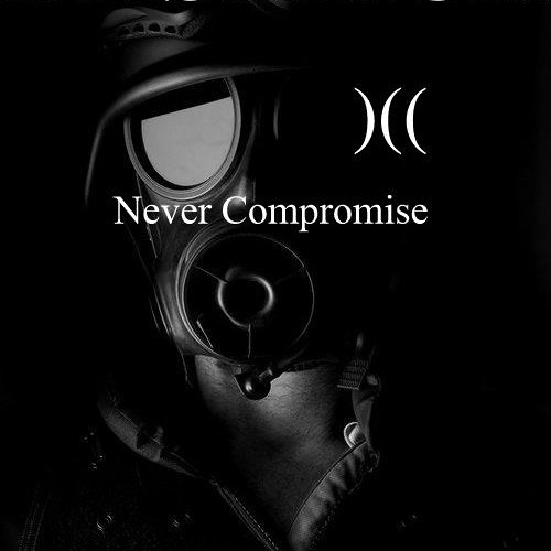 DASREICH- Never Compromise - Podcast 298- 18/04/13