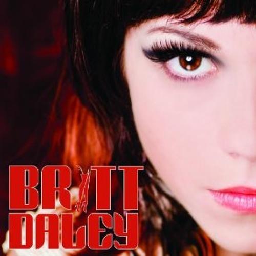 Britt Daley Escape (EtroZ Remix)