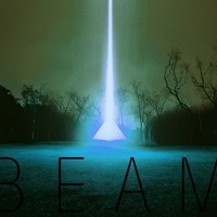 Beam (The Orchestral Mix) *FREE DOWNLOAD*