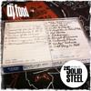 Solid Steel Radio Show 19/4/2013 Part 3 + 4 - DJ Food