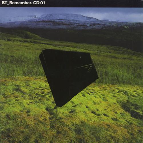 BT - Remember (Shinotoko Remix)