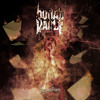 Burial Vault - Catharsis