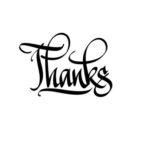 {NEW MUSIC} Jewlez Milla & A Milli - Thanks !!!
