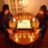 Beach House - Some Things Last A Long Time (Dirty Basin remix)