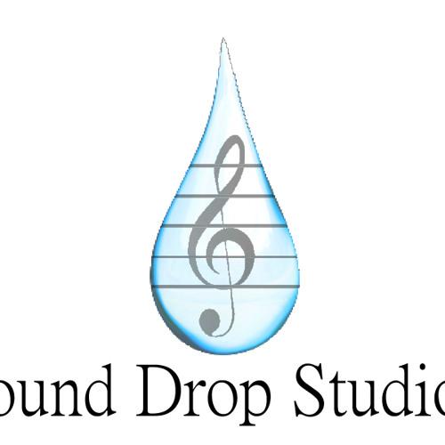 Camellia Sound Drop Sample