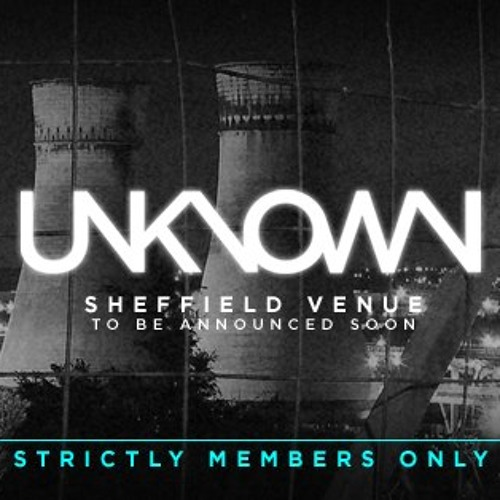 "JAMIE DUGGAN ""UNKNOWN"" PROMO MIX 