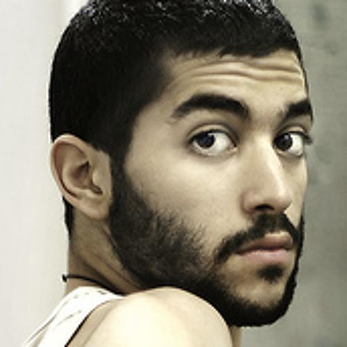 Hamad Senno - Ara Salma | حمد سنو - أرى سلمى
