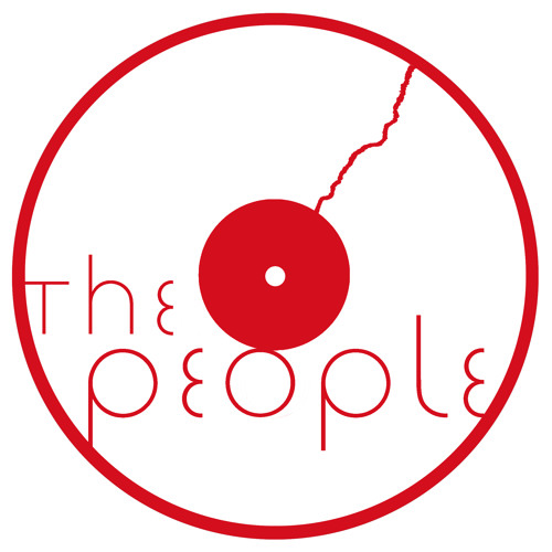 Ep 1 Joseph Mosconi & Jay Erker: The People