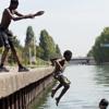 9-La vie dans la cité n'est pas un vieux cliché - Lima Fabien
