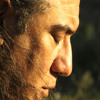 MUSICA DE DOS ORILLAS (Emisora del Sur 94.7 FM)