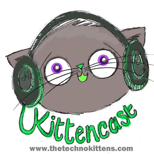 Kittencast 0413 | Coco Cole
