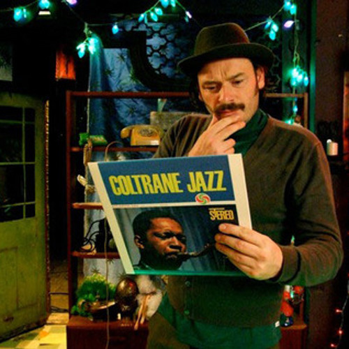 Jazz-Trance
