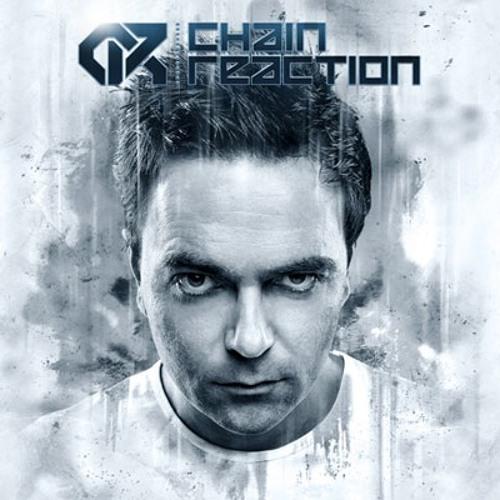 Chain Reaction - Follow (Official Megabase Anthem 2013)