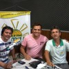 Jean Paulo e Michell - Vivendo solidão (part Zé Henrique e Gabriel) com vinheta BN
