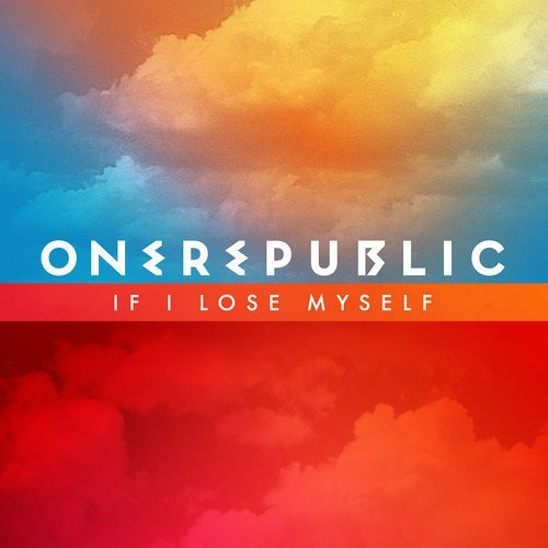 Armin van Buuren vs Arctic Moon vs OneRepublic - If I Lose Myself Coming Home (Shura Vlasov Mashup)
