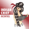 indian chief mp3