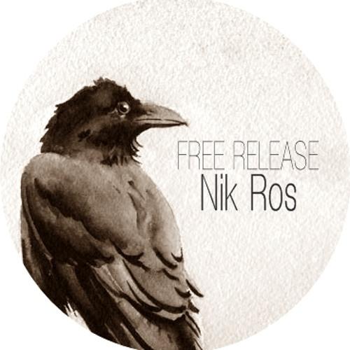 FREE RELEASE | Remixes | Bootleg